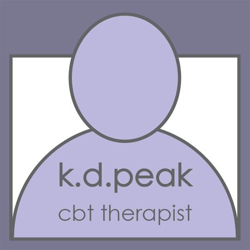 KD Peak therapist
