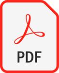 contract pdf